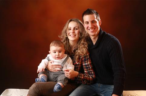 Firma Cuvea Familie