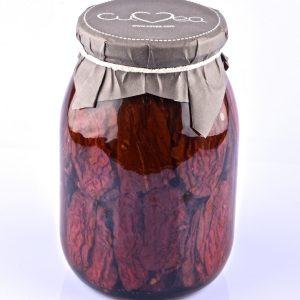 getrocknete Tomaten in Öl kaufen im Online Shop Cuvea